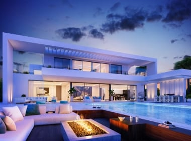 la-villa-callow-estates-luxury-villa-marbella-exterior-night