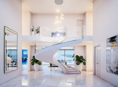 la-villa-callow-estates-luxury-villa-marbella-exterior-stairs