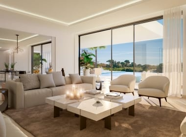 la-villa-callow-estates-luxury-villa-marbella-living-room