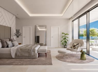la-villa-callow-estates-luxury-villa-marbella-master-suite