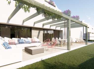 reserva-residences-senda-chica-callow-estates-modern-homes-sotogrande-garden
