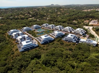 reserva-residences-senda-chica-callow-estates-modern-homes-sotogrande-master-plan