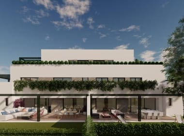 reserva-residences-senda-chica-callow-estates-modern-homes-sotogrande-outside
