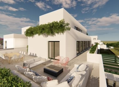 reserva-residences-senda-chica-callow-estates-modern-homes-sotogrande-spacious
