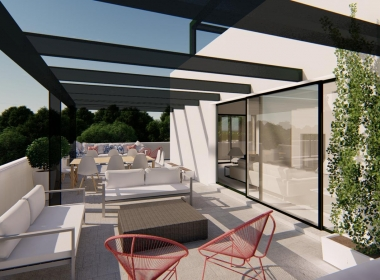reserva-residences-senda-chica-callow-estates-modern-homes-sotogrande-terrace