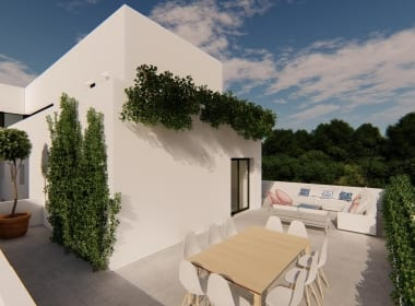 reserva-residences-senda-chica-callow-estates-modern-homes-sotogrande-vistas